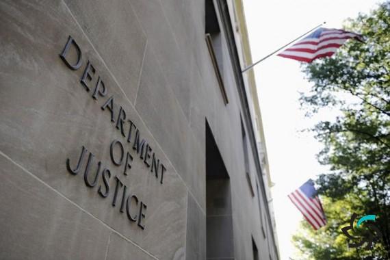وزارت دادگستری ایالات متحده خود را برای انجام تحقیقات وسیع ضدانحصارگرایی گوگل آماده میکند | اخبار | شبکه شرکت آراپل