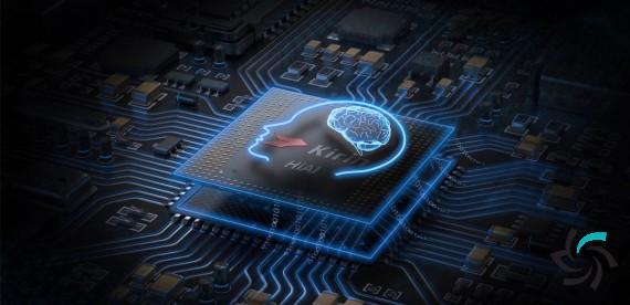 رونمایی هایسیلیکون از  پردازندهی جدید سری کرین | اخبار | شبکه شرکت آراپل