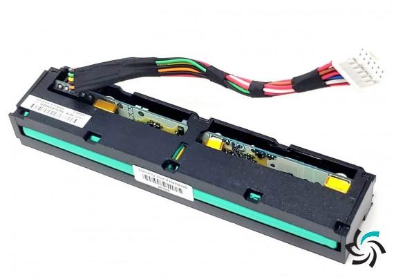 آموزش تعویض باتری سرور HP DL380 | مطالب آموزشی | شبکه شرکت آراپل
