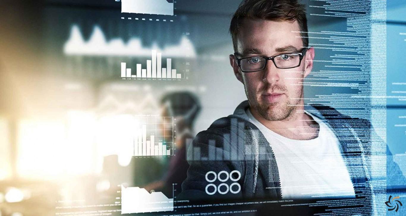 اخبار دنیای IT | گیت فروشگاهی | شبکه | شرکت آراپل