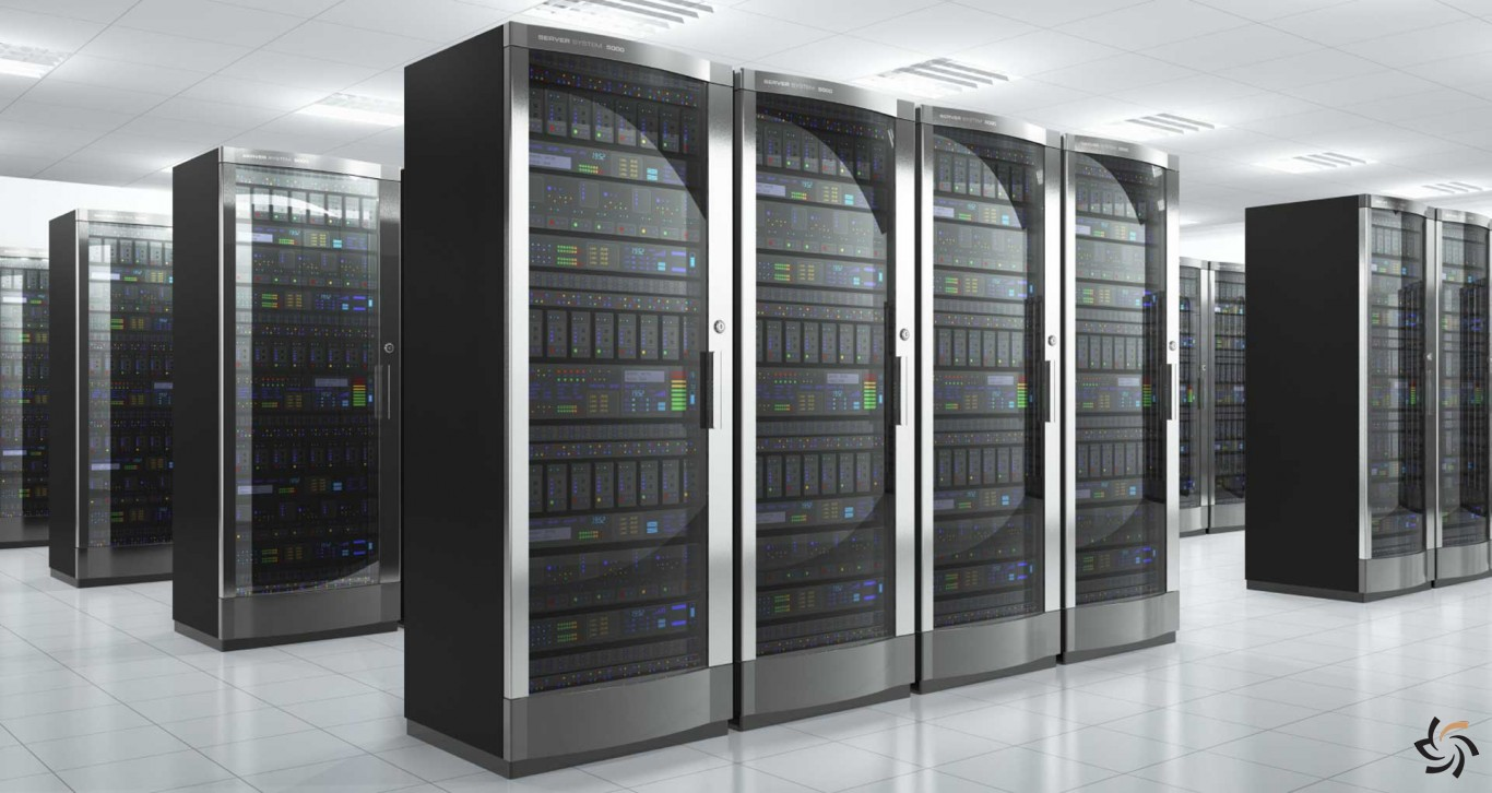 قیمت تجهیزات شبکه | شرکت آراپل | تجهیزات فروشگاهی | شبکه | گیت فروشگاهی | 2