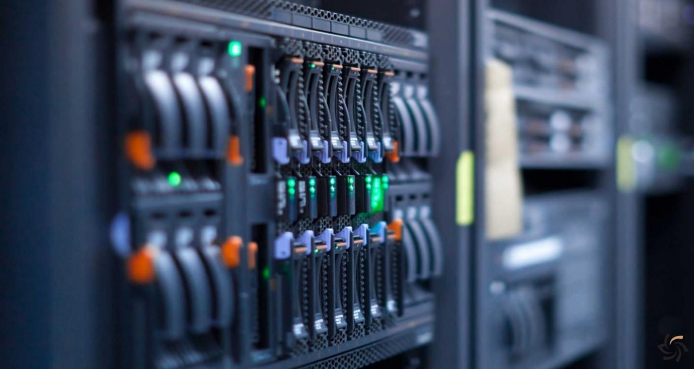 فروش انواع تجهیزات شبکه | شرکت آراپل | تجهیزات فروشگاهی | شبکه | گیت فروشگاهی | 3