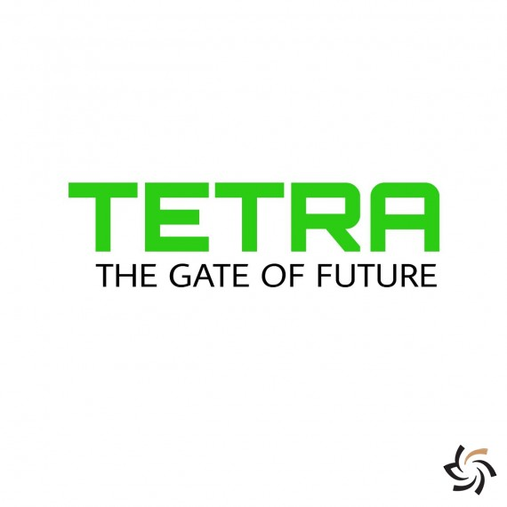 TETRA POWER & ENERGY CO., LTD | Network | CCTV