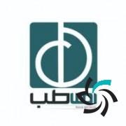 Raha Medical Company | شبکه | سانترال | دوربین مداربسته
