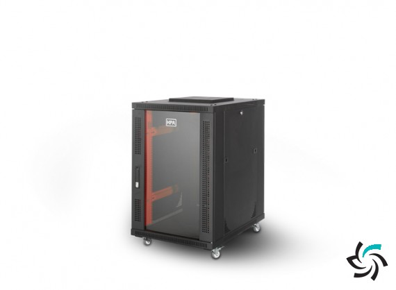 Server Rack Stand Rack