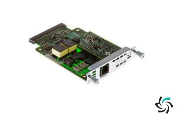 ماژول شبکه سیسکو | Cisco | WIC-1SHDSL V03 | خرید | فروش
