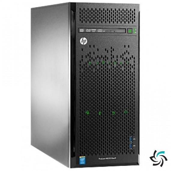 فروش سرورهایHP | HP | HPE Proliant ML110 G9 | خرید | فروش