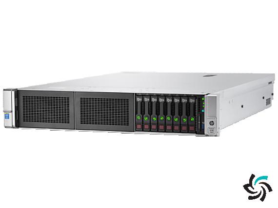 فروش سرورهایHP | HP | HPE ProLiant DL380 Gen9 | خرید | فروش