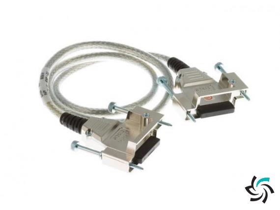 ماژول شبکه سیسکو | Cisco | CAB-STAK      1    M  | خرید | فروش
